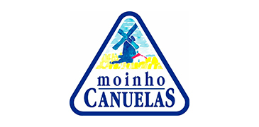 Moinho Canuelas